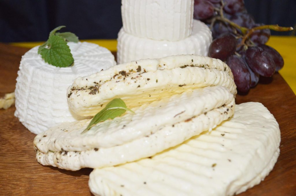 regime-sans-fromage