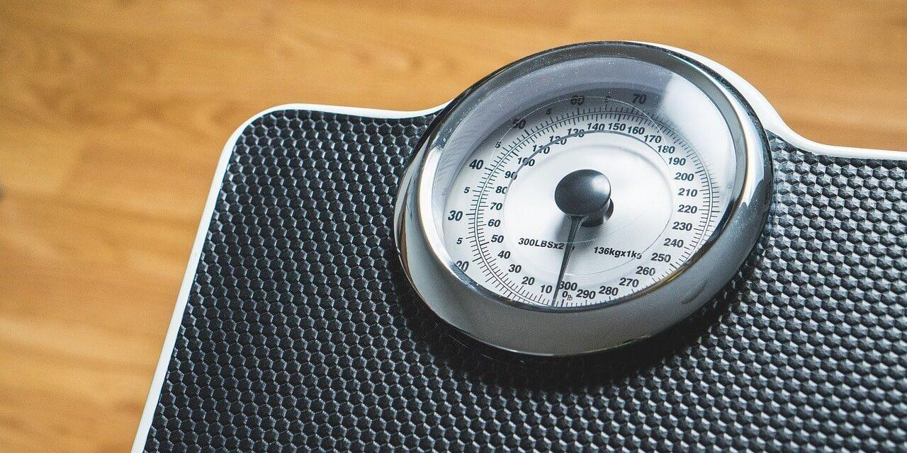 L'obésité progresse-t-elle encore en France ?