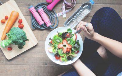 Que faut-il savoir sur le cholestérol ?