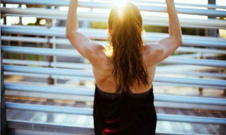 Perdre du poids à l'aide de la musculation