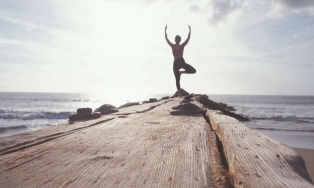 Quelles sont les erreurs à éviter pour perdre du ventre ?